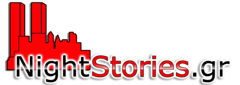 Night Stories -