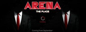 arena-2