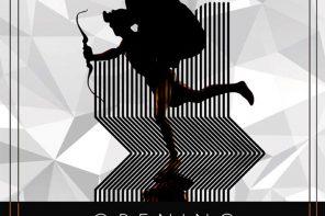 Opening @Piccadilly (Μitropoleos,Aigio) |29.11