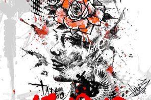 3rd Love Tattoo Festival Patras @ Boa Live Stage (Patra) |17,18,19/2