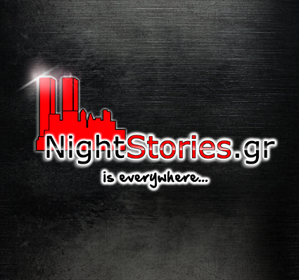 NIGHTSTORIES.GR